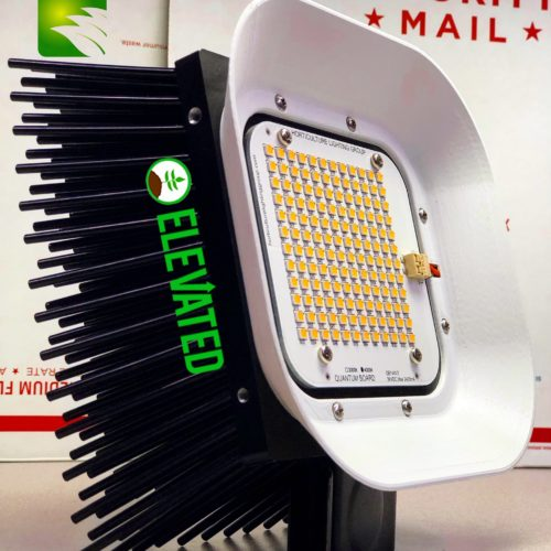 Elevated Grow Systems – Elevate the way you grow